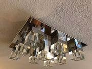 Hochwertige Lampe Leuchte Firma WOFI