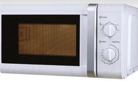 Küchenherde, Grill, Mikrowelle in Kommingen kaufen & verkaufen