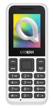 Alcatel Handy 4 6cm 1