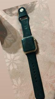 Apple Smart watch Gen 1