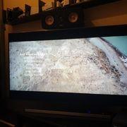 SAMSUNG GQ55Q80RGTXZG QLED TV 55