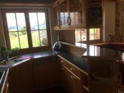 Tischler-Küche zu verschenken