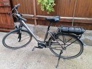 Celona E-BikeCity Touring