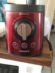 Philips ProBlend 6 Smoothie maker