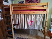 Flexa Kinderbett 3 in 1
