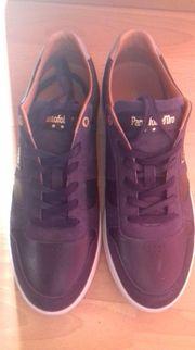 PANTOFOLA D ORO Sneaker Low