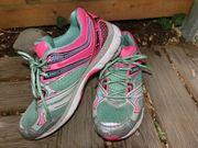 Damen Laufschuhe Sport Fitness Jogging