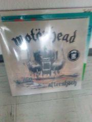 Motörhead Picture Vinyl RSD Schallplatte