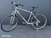 Fahrrad Simplon Booster 28 Zoll