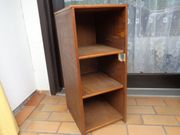 Regal Holz B 42 x