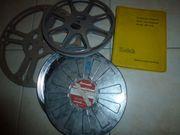 Filmspule