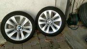 BMW Alu 225 45 R17