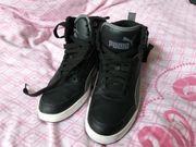 top Schuhe