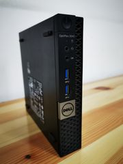PC Dell OptiPlex 3040