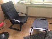 Super Angebot für POÄNG Ikea