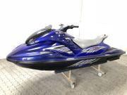 Yamaha Jetski GPR 1300 Baujahr
