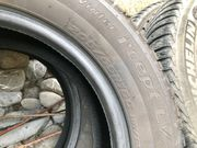 T6 Reifen 205 65 16C