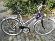 Fahrrad Winora 28 Zoll