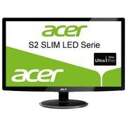 Acer s242hl Monitor gebraucht Top