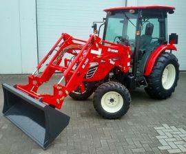 Traktoren, Landwirtschaftliche Fahrzeuge - Suche klein oder Ältere Traktoren