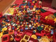 Lego Bausteine zu verkaufen