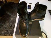ZIGN Boots
