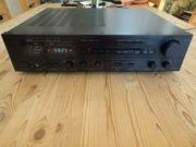 DENON Stereo Receiver Amplifier DRA-350