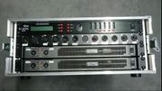 4 he Amp Rack 7