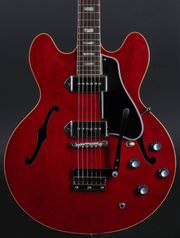 Gibson ES 330 TDC Bj