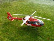 Modellhubschrauber H 145 T2 Scaleflying