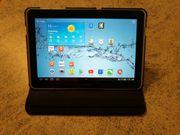 Verkaufe Samsung Galaxy Tab 10