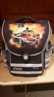 Büchertasche McNeill ERGO Light 912