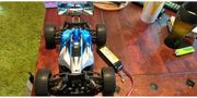 Rc Packet 1 5 Brushless