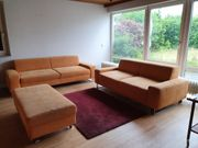 Couchgruppe