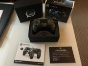 Scuf Controller PlayStation 4