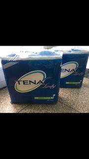TENA Lady Super 2x30