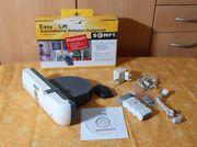 Rollladen-Gurt-Antrieb Somfy Easy - Lift Premium