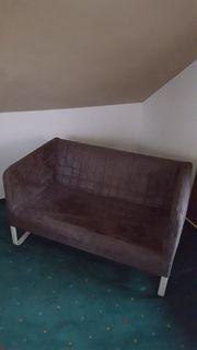 Sofa In Ludwigsburg Haushalt Möbel Gebraucht Und Neu Kaufen