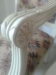 2 große wunderschöne Sessel