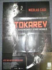 2014 Filmplakat A1 Tokarev