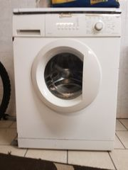 Bauknecht Waschmaschiene