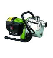 Zipper Maschinen Gartenpumpe GP1200 3400L
