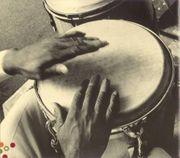 Percussion Unterricht Conga Bongo Cajon