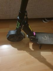 Kugoos1pro E scooter