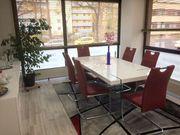 Büro 23 m² für 595