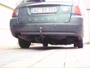Rover 75 Diesel Kombi schlachten
