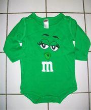 NEU Baby M M s
