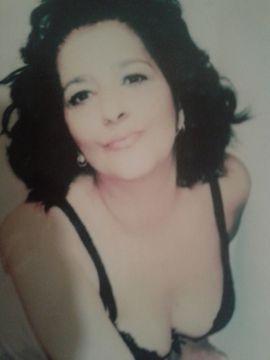 Sie sucht Ihn (Erotik) - Julja Dohnaer Str