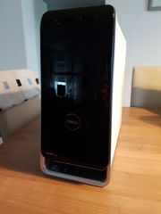 DELL Studio XPS 8100 Core