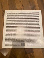 Motrip Vinyl Mama 2LP